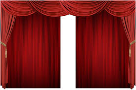pictures of curtains electric stage curtains gea esc