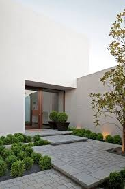 House Entrance Designs Exterior Best 25 Entrance Design Ideas On Pinterest Modern Architecture