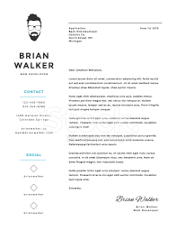 cover letter for creative 28 images 283 cover letter templates