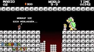 Game Over Meme - animated gifs about super mario princess pushed game over meme