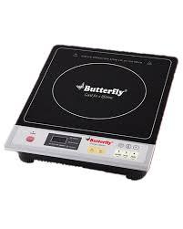 Induction Cooktop Power Buy Butterfly Premium Induction Power Hob Online Best Price