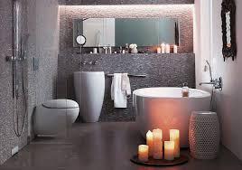 bathroom room ideas modern guest bathroom design mesmerizing modern guest bathroom