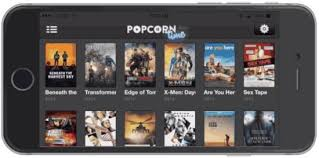 popcorn time apk popcorn time for android ios iphone ipod guide