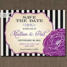 shop save the date digital invitations on wanelo