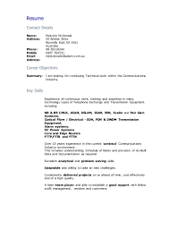 Professional Nursing Resume Examples postpartum nurse resume virtren com