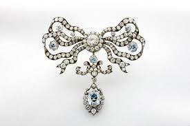 blue diamond necklace gem images Cullinan blue diamond necklace smithsonian institution