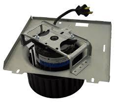 broan fan motor assembly broan vent blower motor assembly with blower wheel 97009745