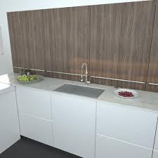 what size undermount sink fits in 30 inch cabinet 30 inch undermount sink