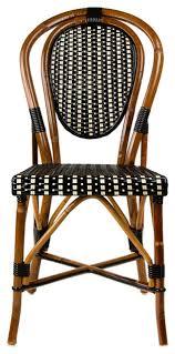 bistro chairs design eftag