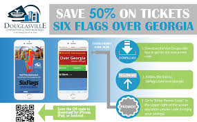 Six Flags New Jersey Tickets Six Flags Coupons Nj 2018 Apple Store Student Deals 2018