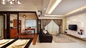 Best Hdb House Interior Design Room Design Plan Best With Hdb