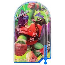 kids toys u0026 games puzzles