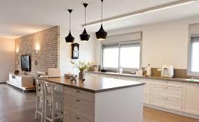 Hanging Lights For Kitchen Stunning Kitchen On Black Kitchen Pendant Lights Barrowdems