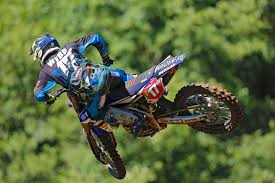 motocross race results motocross action magazine rapid race results unadilla just the