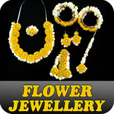 flower jewellery flower jewellery android apps on play