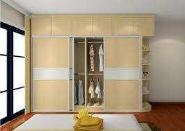 Latest Furniture Design 2017 Bedroom Classy Door Designs For Wardrobes Modern New 2017 Design