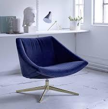 Grey Velvet Sectional Sofa Armchair Velvet Sectional Sofa Light Pink Velvet Chair Velvet