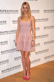 what to wear with a light pink dress fashion jaunt how to select shoes to wear with an