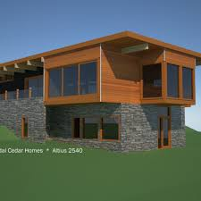 berkshire custom cedar homes
