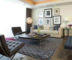 teppich für wohnzimmer teppich kaufen tipps und was muss beim teppichkauf beachten