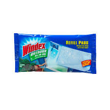 Cleaning Laminate Floors With Windex Shop Glass Cleaners At Lowes Com