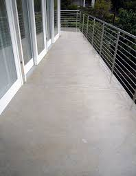 piastrelle balcone esterno pavimenti balconi title parquet per balconi soriano pavimenti in