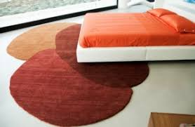 negozi tappeti moderni tappeti moderni sartori rugs tapperi moderni vintage rugs made