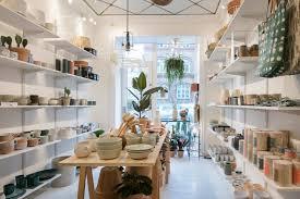 best shops in copenhagen condé nast traveller