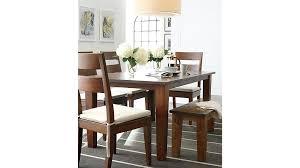 Luxury Dining Chair Covers Fancy Dining Chair U2013 Alvinjamur Info