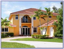 home design exterior color schemes exterior paint color schemes for stucco house painting home