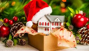 7 tips to buying a home during the holidays moneytips
