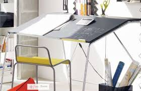 Drafting Table Tools Desk Design Ideas Ikea Drafting Table Standing Architect Desk
