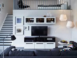 ikea living room designs ikea modern living room design decor amazing simple on ikea modern