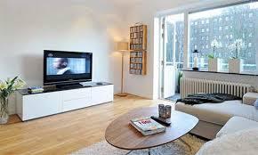 livingroom tv good size tv for apartment living room best size tv for living