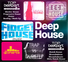music for djs tracklist new mp3 club music albums remixes new