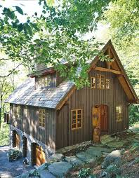 Small Barn Houses Best 25 Barn Homes Ideas Only On Pinterest Barn Houses Cozy