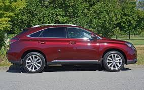 lexus rx red leasebusters canada u0027s 1 lease takeover pioneers 2015 lexus rx