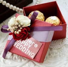 free wedding gifts aliexpress buy invitation card wedding cards cm b blue