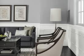 8 universal living room design living room warm neutral paint