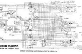 100 series land cruiser horn wiring diagram wiring diagram