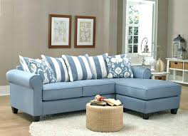 couch covers for sectionals side with chaise recliners couches