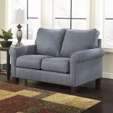 36 fresh twin sleeper sofa home furniture ideas home furniture