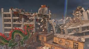 Bo1 Zombie Maps Sniperprozach U0027s Thoughts U0027 U0027 Top 10 Call Of Duty Zombies Maps