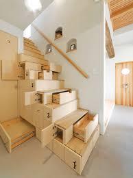 trend design a house interior design 125