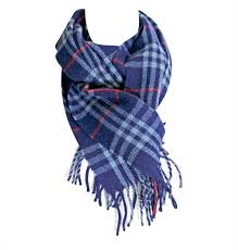 light blue burberry scarf burberry heritage scarf in 100 lambswool navy check goclementine