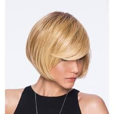hairdo wigs layered bob wig shop layered bob wig wigsbypattispearls