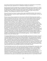 minnesota department of commerce pdf