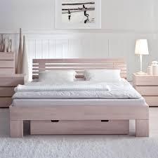 Ebay Schlafzimmer Betten Frisch Polsterbett Skandinavisch Skandinavische Betten