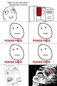 Poker Face Memes - 18 best poker face images on pinterest ha ha funny stuff and