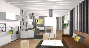 deco maison bord de mer la chambre bleue zusammenf ung design de maison